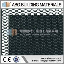 Metal lath Wall plaster mesh expanded metal lath Paper back metal lath