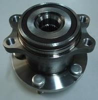 Auto spare parts online shopping taobao wheel bearing kit for opel