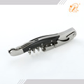 Hot sale & high quality 3 in 1 rosewood corkscrew red wine bottle opener