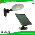 Waterproof Quality Solar Security Light