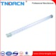 factory price for 1x40w explosion proof fluorescent lamp