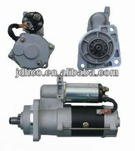 Delco 29MT starter A0061512101 For MERCEDES