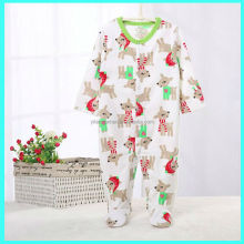 Factory direct baby rompers buying designer clothes from china