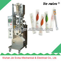 full cream & skimmed milk powder packing machine