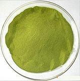 Hot sale pure dry stevia Leaf extract green powder