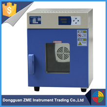Vertical Humidity Drying Test Equipment