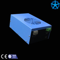 Good technology switch mode power supply with air cooled