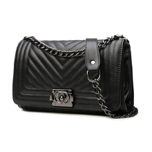 wholesale Fashion designer handbags in china free shipping