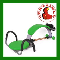 Revolutionary Abdominal Machine AB Exerciser