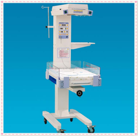 Infant radiation warm table medical supplies professional medical equipment company