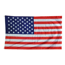 Wholesale Cheap World Flags For World National Different Kinds