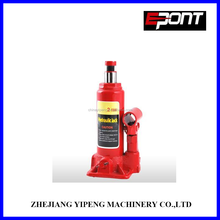 General best sell 2T Hydraulic hand Jack tools
