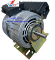 M50/4 cooler motor Iraq Iran