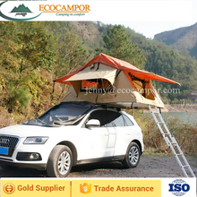 manufacturer 4wd roof top tents
