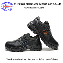 Hot sales factory safety shoes safety shoes price in india