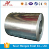 Good Mechanical Minerals & Metallurgy Color Steel With Top-Quality