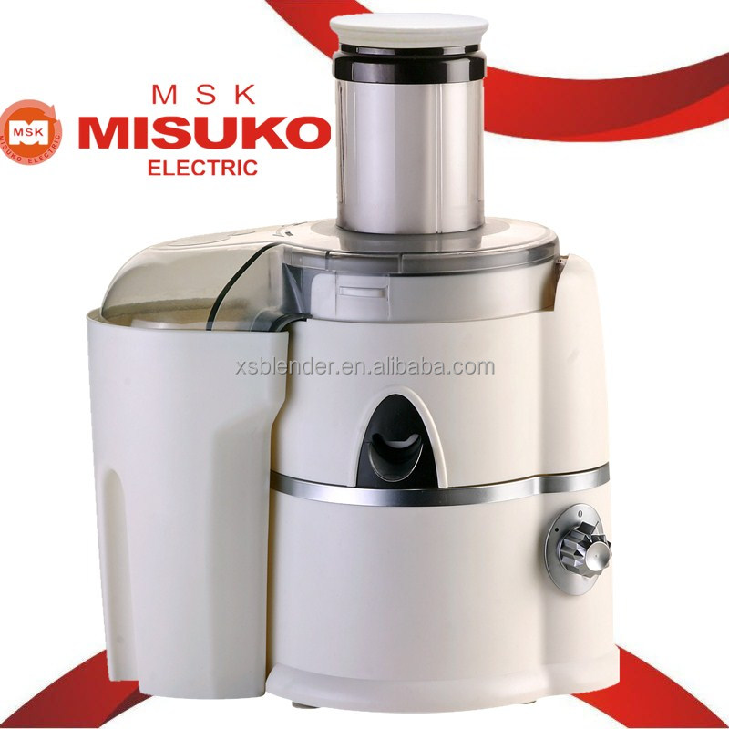 Power juicer as seen on tv heavy duty pomegranate juicer