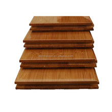 High Quality Cheap Solid Bamboo Flooring