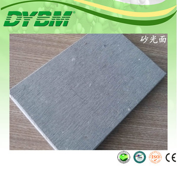 brick wall panel fiber cement