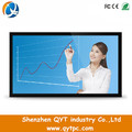 46 inch TFT LCD All in one touch screen computer prices