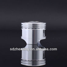 Suzuki smash 110 Motorcycle engine piston