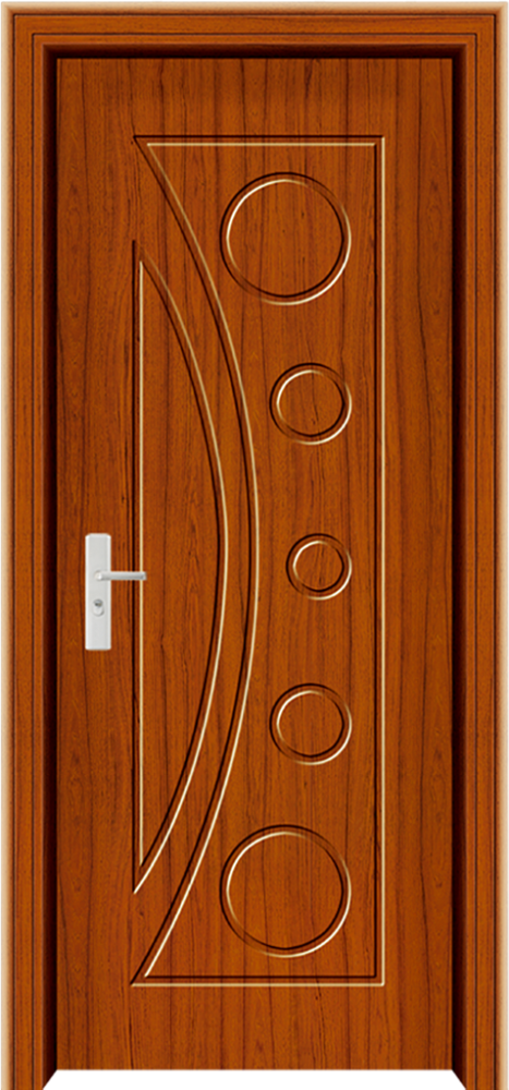 New style fashion <strong>wooden</strong> french <strong>mahogany</strong> doors