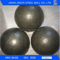 casting ball for cement mill