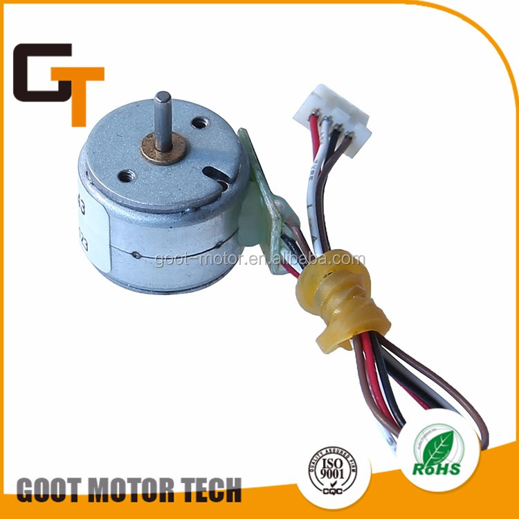 quality closed loop stepper motor new products