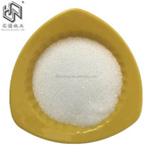 Magnesium Sulfate Heptahydrate/Anhydrous Pharmaceutical grade USP/BP/CP/EP