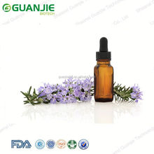 GMP Approved Natural neem oil - parker neem oil