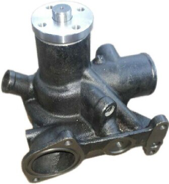 Cooling System Car Water Pump for Mitsubishi ME075049 Pumps