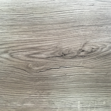 12mm pvc wood floor wpc vinyl flooring