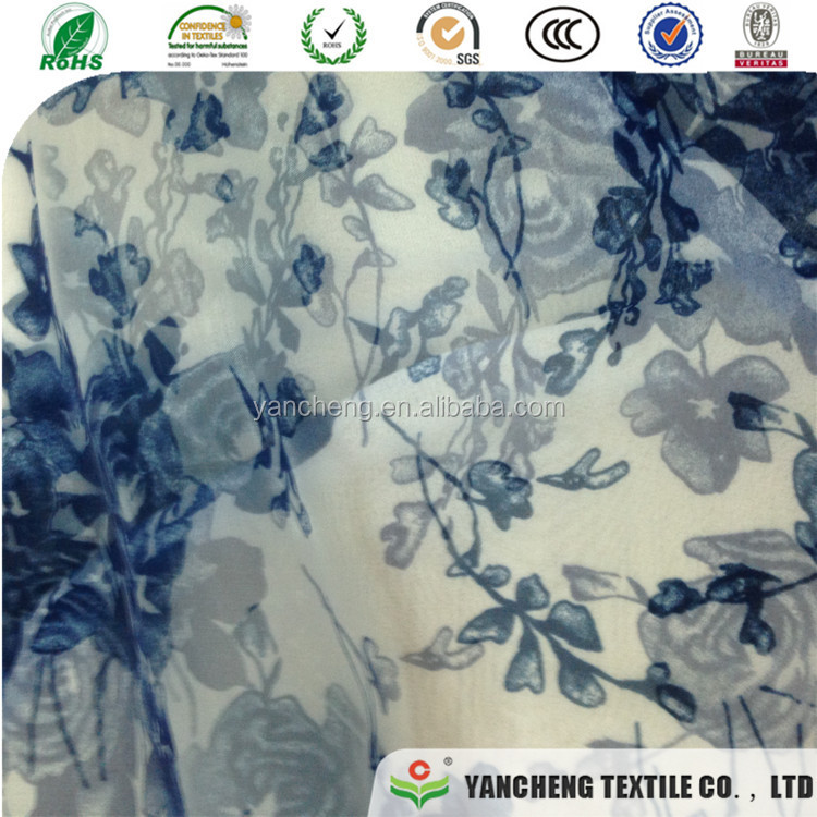 digital fabric printing in bali for three-piece suit