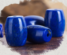 jewelry making raw material natural lapis lazuli gemstone raw material