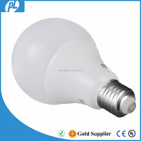 High quality vintage color temperature changing e14 led light bulb