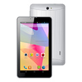 Cheap Price 7 Inch Touch Screen M718 Android 3G Phone Tablet PC