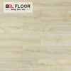 The Best Price High-Pressure Decorative Laminates/wood texture floor/formica laminate