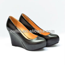 new style shoes 2013 CP6094