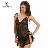 OEM Factory High Quality Mature Women Sexy Hot Girl Sexy Camisole