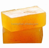whitening soap,Natural Shea Butter Oil Moisturizing Anti-wrinkle Vegetation Soap Bar, Clean with Water(wzBL007A)