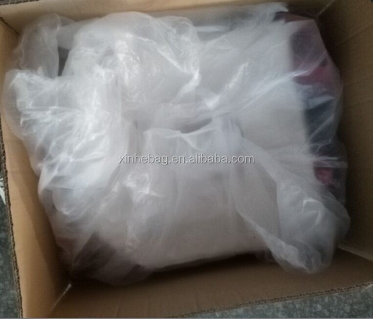 laminated recycled RPET non woven bag Rpet tote non woven bag / Rpet non wovenshopping bag