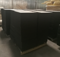 15mm acoustic rockwool panel size 595*595mm