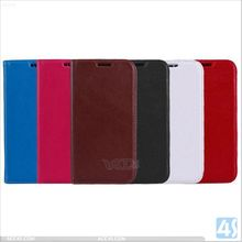 minisuit executive Wallet Case for Samsung Galaxy grand 2,Flip Leather Case Cover For Samsung Galaxy Grand 2