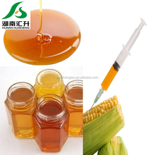 NON-GMO wholesale high fructose corn syrup F42 F55