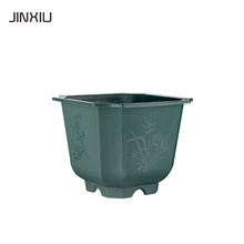 Exotic Garden Pot vegetables Planter