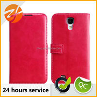 Wallet Leather Cell Phone Cover Case for Samsung Galaxy S3 Neo i9301 S3 I9300