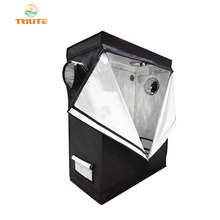 Factory Direct Supply Indoor Hydroponics Highly Reflective Fabric 600D Mylar Plant Grow Tent