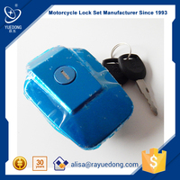 Direct factory SRZ150 SRZ125 motorcycle fuel tank cover for yamaha parts with high quality