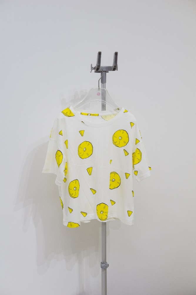 Happysinbay wholesale children s boutique clothing