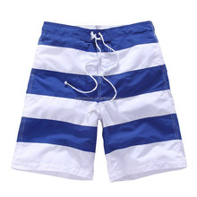lepanxi brand latest fashion high quality sublimation custom men beach shorts